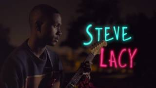 STEVE LACY   SOME