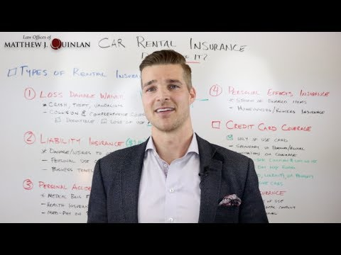 mp4 Insurance For Car Hire, download Insurance For Car Hire video klip Insurance For Car Hire
