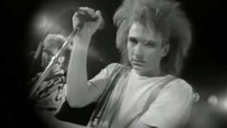 77s - Ba Ba Ba Ba (official video) from All Fall Down