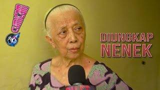 Download Video Sisi Lain Vanessa Angel Diungkap Neneknya - Cumicam 10 Januari 2019 MP3 3GP MP4