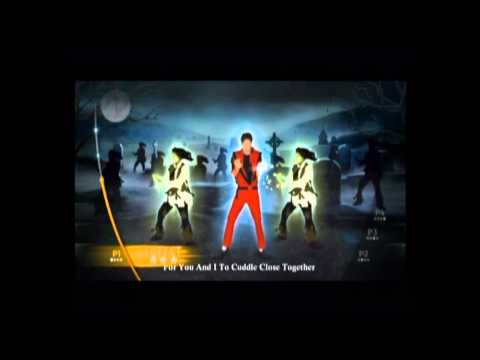 michael jackson the experience wii prix