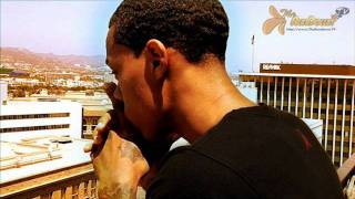 Bow Wow - Down ass chick