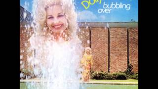 Dolly Parton 02 - Traveling Man