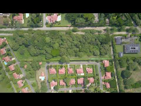 Casas, Venta, 7 de Agosto - $380.000.000