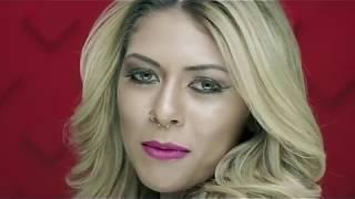 Bella-Cinderela ft.Mc Gui