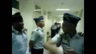 Beredar Video Kekerasan Di STIP Jakarta