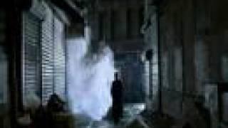 American Psycho Music Video