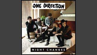 Night Changes (Afterhrs Remix)