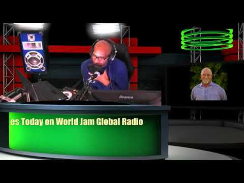 World Jam Global Live  Issues Today Family Outrage