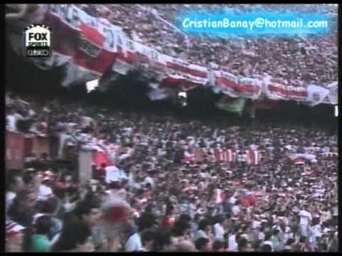 El último partido de Maradona.