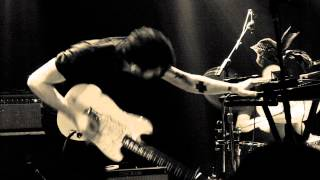 The Antlers - No Widows (Live)