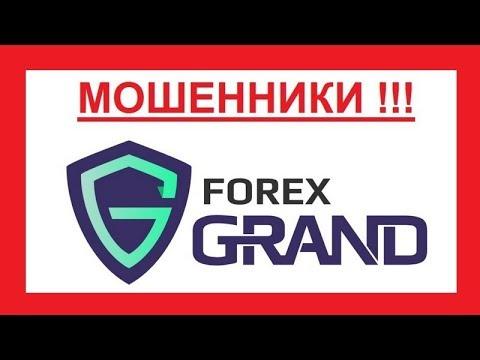 Форекс график курса доллара к рублю