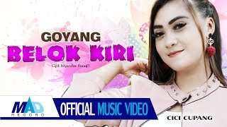 Download lagu Goyang Belok Kiri Cici Cupang Mp3