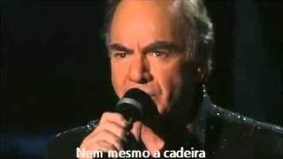 Neil Diamond I AM, I SAID Legendado