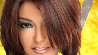 تحميل اغاني Samira Saeed - Kolena Ensan سميرة سعيد - كلنا انسان MP3