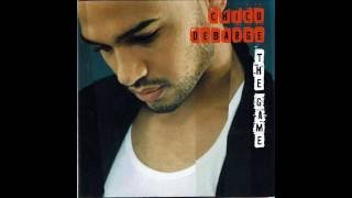 Chico Debarge feat  Brian McKnight - When Can I See You Again
