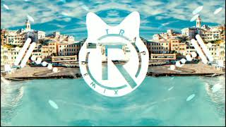 Dimitri Vegas & Like Mike Ft. Wiz Khalifa   When I Grow Up (Eastblock Bitches Remix) [Bass Boosted]
