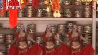Thari Leela jag me [Rajasthani Bhajan] Kalka Mata Ke Bhajan