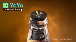 kingfisher beer tamil status - मुफ्त ऑनलाइन