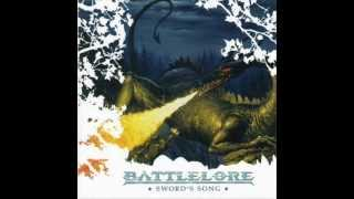 Battlelore - Sons of Riddermark Live