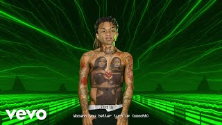 Chloe x Halle, Swae Lee - Catch Up (Official Visualizer) ft. Mike WiLL Made-It
