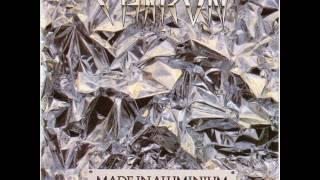 Charon - Made In Aluminium (1986) -  Full Album