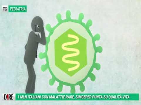 AGENZIA DIRE PEDIATRIA SIRP : IN ITALIA 300 RICERCATORI MA NON ESISTE CENSIMENTO