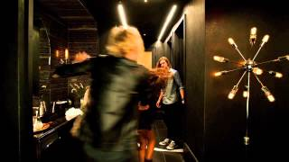 R5 All Night Outtake #3