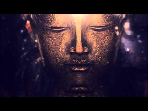 Space Buddha - Turntable Highlights Vol. 1 (Goa DJ Set)