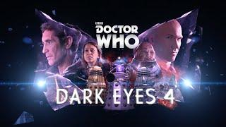 Dark Eyes 4 (Eight Doctor) - 2015
