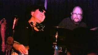 Tony Joe White : As The Crow Flies