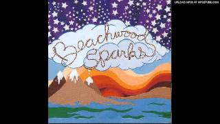 BEACHWOOD SPARKS- Silver Morning After