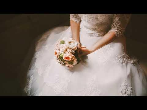 К чему снится свадебное платье на себе незамужней девушке, замужней женщине?