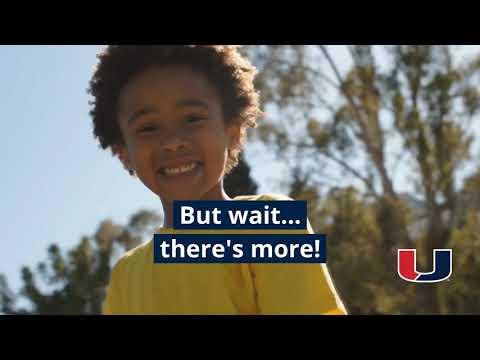 UCSD Welcomes Kindergarten Families