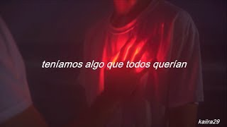 Follow Your Fire   Kodaline   Traducida Al Español