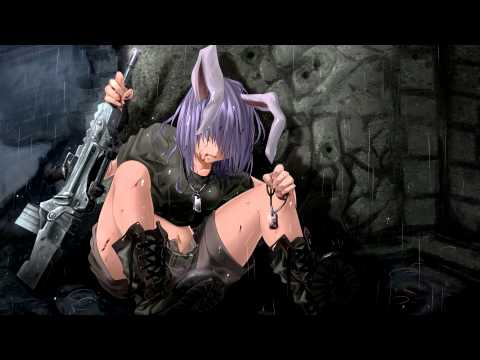 Nightcore - Lost