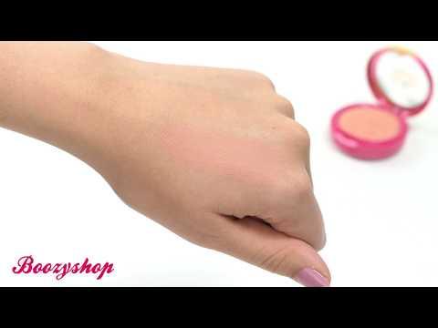 Physicians Formula Physicians Formula Murumuru Butter Blush Nude Silk