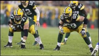 Green Bay Packers at Minnesota Vikings NFL Week 2 Betting Odds Picks & Game Analysis