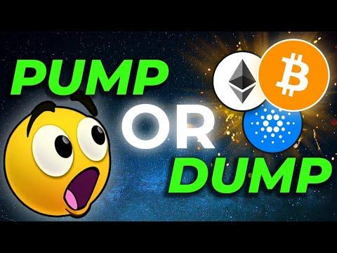 Bitcoin piac lefelé