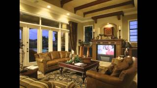 Family Room Layouts Small Spaces Arrangement Furniture Addition Layout And Fireplace Plan