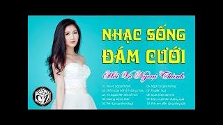 3-gio-nhac-song-lie%cc%82n-khuc-nhac-so%cc%82ng-dam-cu%cc%9bo%cc%9bi-kho%cc%82ng-lo%cc%9bi-2017-hoi-vo-ngoai-thanh