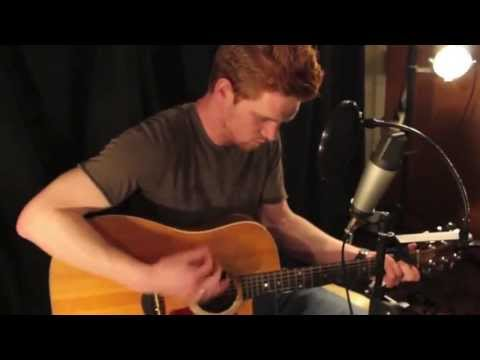 How He Loves - David Crowder Band (Bradley Morris Cover)