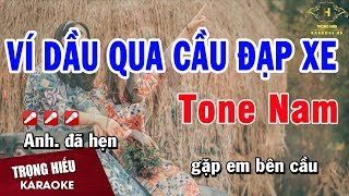 karaoke-vi-dau-qua-cau-dap-xe-tone-nam-nhac-song-trong-hieu
