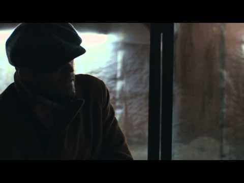 Hummingbird - Movie Clip #2 -  In Cinemas June 28