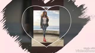 تحميل و مشاهدة نيللي مقدسي ماتقولش حاجة nelly makdessy ملكة الغناءالعربي MP3