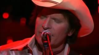 John Fogerty-Broken Down Cowboy!