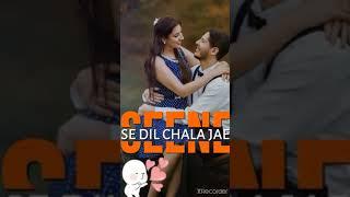 Dekhoon tujhe to pyaar aaye hd 1080p lyrics - YouTube