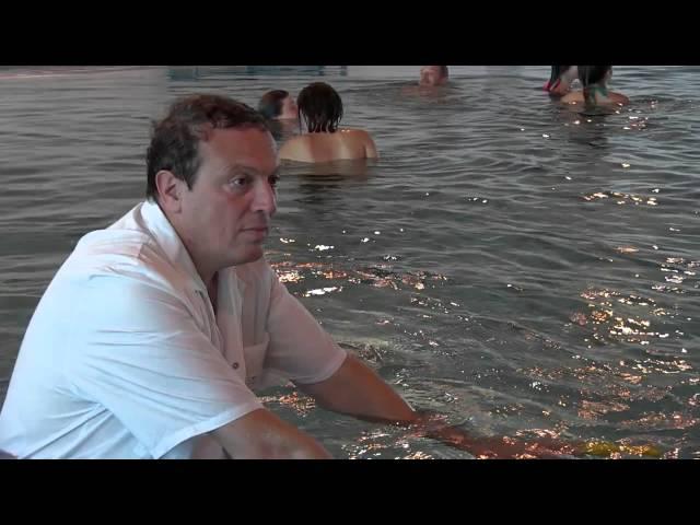 #Adopte1PU-PH (Aquavita)