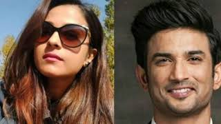 cctv footage in Sushant Singh Rajput case | Rhea Chakraborty | NOOK POST