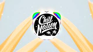 Post Malone x Swae Lee - Sunflower (Hibell Remix)